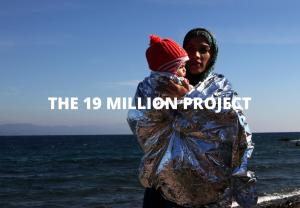 19_miljonu_projekts