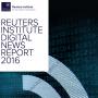 Digital_news_report2016