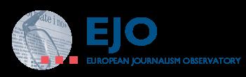 Eiropas Žurnālistikas observatorija – EJO