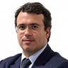 Gustavo-Cardoso