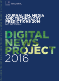 digital_news_project_2016