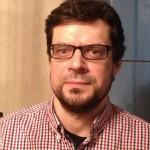 Andrejs Berdnikovs