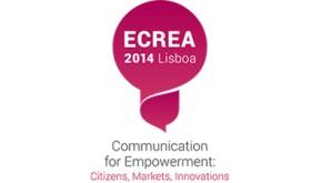 ecrea2014
