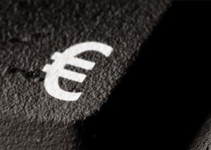 eiro_krizes_atspogulojums_eiropas_medijos