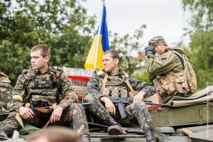 ejo_petijums_par_ukrainas_krizi