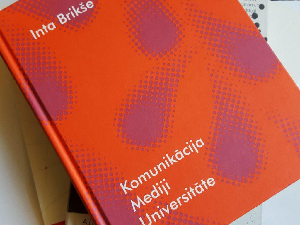 komunikacija_mediji_universitate