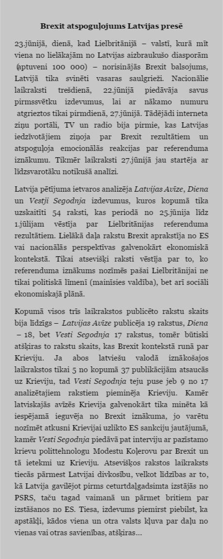lv-par-brexit2