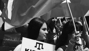 minoritates_medijos