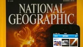natgeographic