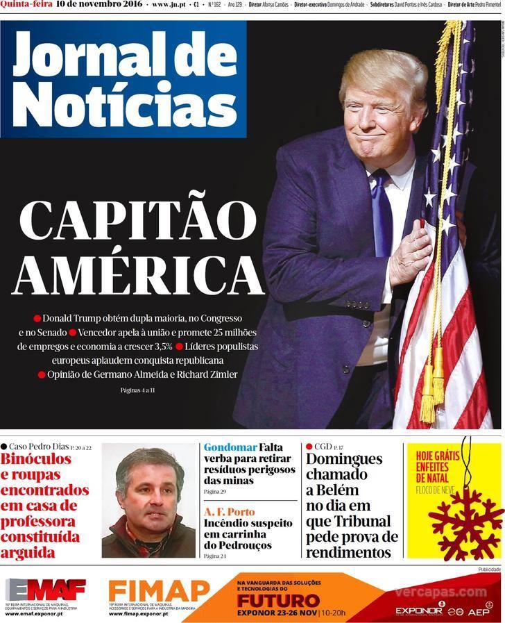 """""""Kapteinis Amerika"""""""